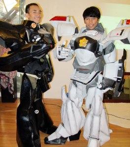 cosplayer2012 di indonesiaproud wordpress com
