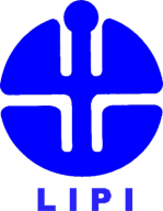 LIPI Masuk 100 Besar Lembaga Penelitian Terbaik Dunia Versi Webometrics Juli 2012