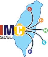 IMC 2012 di indonesiaproud wordpress com