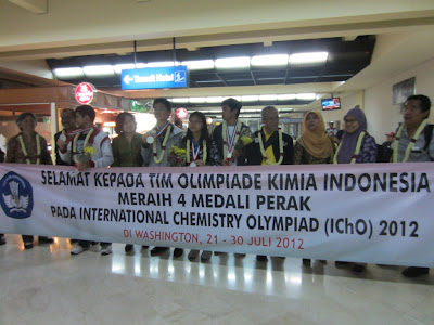 IChO 2012 di indonesiaproud wordpress com