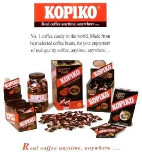 kopiko di indonesiaproud wordpress com