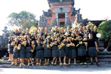 psm unila di indonesiaproud wordpress com