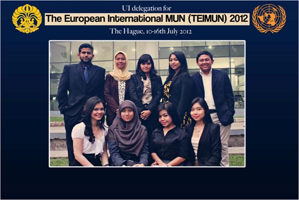 UI for TEIMUN 2012 di indonesiaproud wordpress com