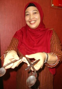 Siti Hartini di indonesiaproud wordpress com