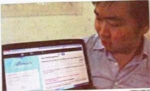 yongki di indonesiaproud wordpress com
