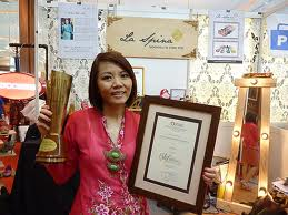 liana gunawan di indonesiaproud wordpress com