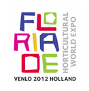logo Floriade 2012 di indonesiaproud wordpress com