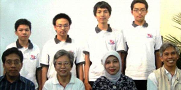 toki 2012 di indonesiaproud wordpress com