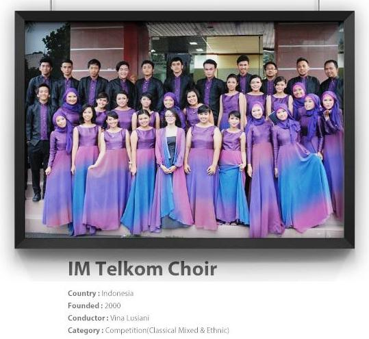 IM Telkom Choir di indonesiaproud wordpress com