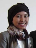 maharani dian permatasari di indonesiaproud wordpress com