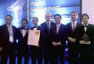 project jambi merang di indonesiaproud wordpress com