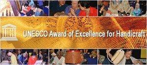 UNESCO Awards for handicraft di indonesiaproud wordpress com