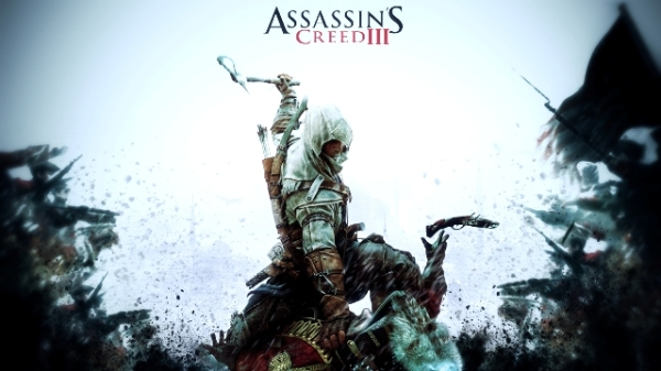 assassins creed 3 di indonesiaproud wordpress com
