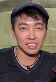bhrata setiawan di indonesiaproud wordpress com