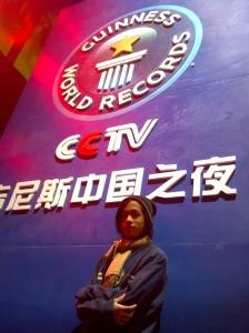 Brian Guinness CCTV di indonesiaproud wordpress com