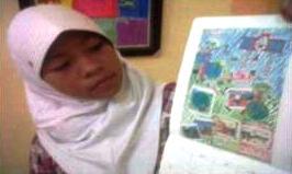farrah alifia putri di indonesiaproud wordpress com