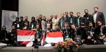 IJSO 2012 di indonesiaproud wordpress com