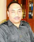 istiqlal kepsek smkn 4 mataram di indonesiaproud wordpress com