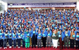 IYMC 2012 di indonesiaproud wordpress com