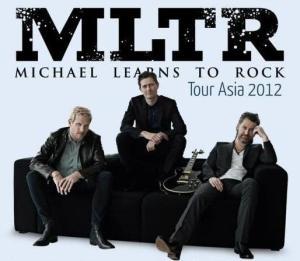 MLTR di indonesiaproud wordpress com
