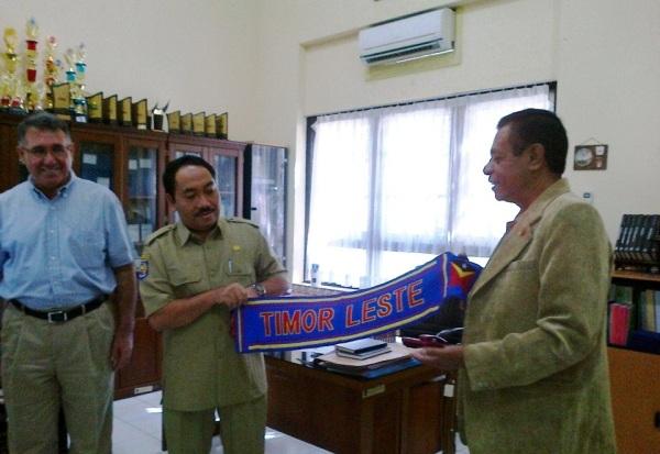 SMKN 4 Mataram di indonesiaproud wordpress com