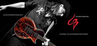 chris bickley dg gitar rick hanes di indonesiaproud wordpress com