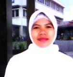 Dewi Kusmianti di indonesiaproud wordpress com