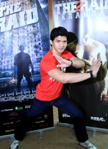 iko uwais di indonesiaproud wordpress com