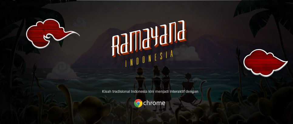 ramaya.na di indonesiaproud wordpress com