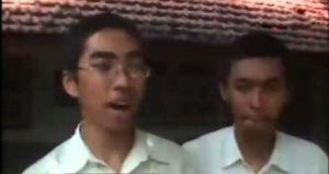 siswa smk klaten di indonesiaproud wordpress com
