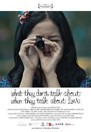 Film what they dont talk about when they talk about love di indonesiaproud wordpress com