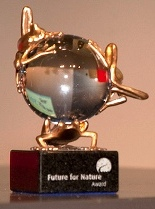 future fo nature award di indonesiaproud wordpress com