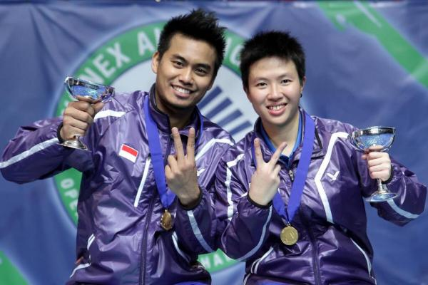 Tontowi Liliyana juara All England 2013 di indonesiaproud wordpress com