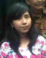 jasmine mutia salsabila di indonesiaproud wordpress com