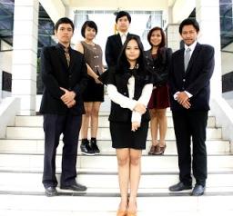 delegasi Undip AIMUN 2013 di indonesiaproud wordpress com