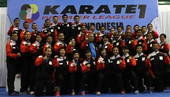 karate premiere league di indonesiaproud wordpress com