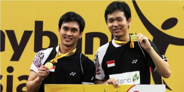 M Ahsan dan H Setiawan di indonesiaproud wordpress com