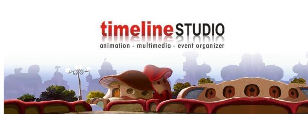 timeline studio di indonesiaproud wordpress com