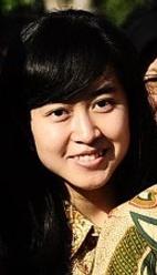Desnya Medeka Pertamita di indonesiaproud wordpress com