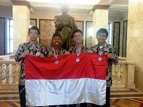 icho 2013 di indonesiaproud wordpress com