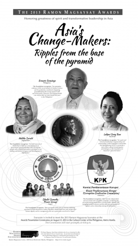 kpk magsaysay 2013 di indonesiaproud wordpress com