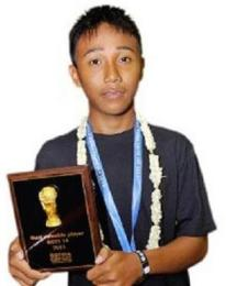 muhammad firman di indonesiaproud wordpress com