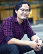ronny gani di indonesiaproud wordpress com