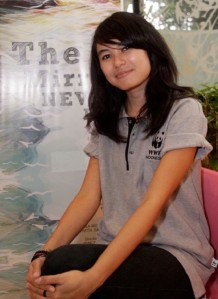 Kamila andini di indonesiaproud wordpress com