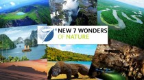 New-7-Wonders-of-Nature di indonesiaproud wordpress com