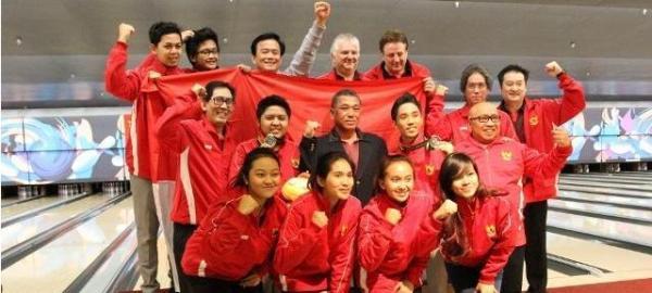 tim boling junior kejuaraan asia hong kong di indonesiaproud wordpress com