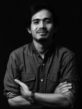 Yosep Anggi Noen KR di indonesiaproud wordpress com