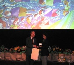 penghargaan yuni di indonesiaproud wordpress com