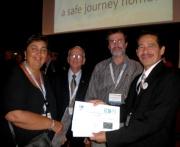 penghargaan zeva di indonesiaproud wordpress com