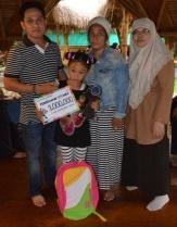 zeva malaika di indonesiaproud wordpress com